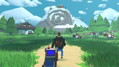screenshot added by kb_ on 2021-03-07 22:00:18