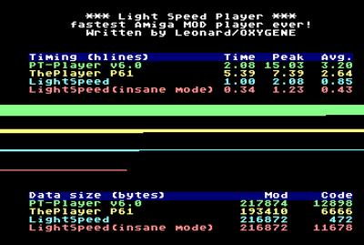 screenshot added by leonard on 2021-03-10 22:56:07