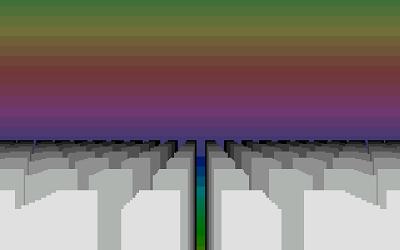 screenshot added by Optimus on 2021-03-14 13:43:12