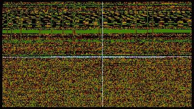 screenshot added by TomCatAbaddon on 2021-03-14 20:53:30