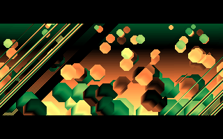 screenshot added by sensenstahl on 2021-03-14 22:55:36