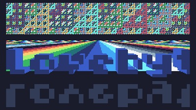 screenshot added by Dresdenboy on 2021-03-14 23:26:00