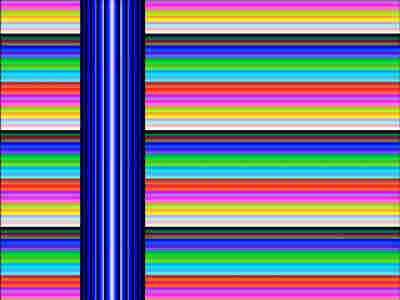 screenshot added by Ramon B5 on 2021-03-15 14:29:02