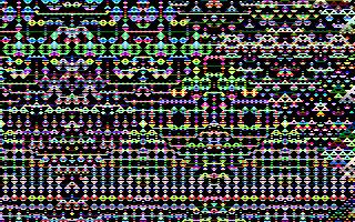 screenshot added by g0blinish on 2021-03-15 14:58:50