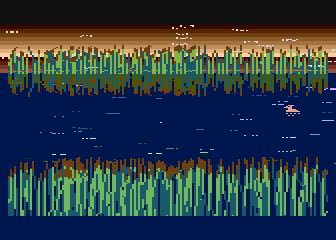 screenshot added by xeen on 2021-03-15 17:13:20