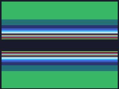 screenshot added by Ramon B5 on 2021-03-15 17:34:00