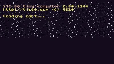 screenshot added by havoc on 2021-03-16 21:31:35