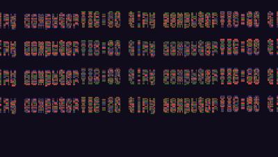 screenshot added by havoc on 2021-03-17 02:43:42