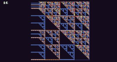 screenshot added by havoc on 2021-03-17 13:05:31