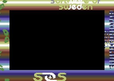 screenshot added by 100bit on 2021-03-25 15:53:18