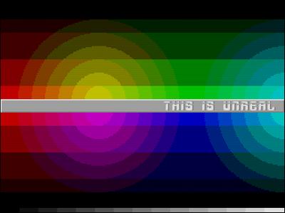 screenshot added by g0blinish on 2021-04-01 13:43:54