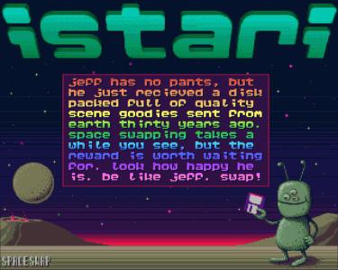 screenshot added by g r ü p on 2021-04-03 23:33:04
