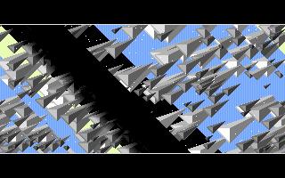 screenshot added by sensenstahl on 2021-04-04 00:25:52