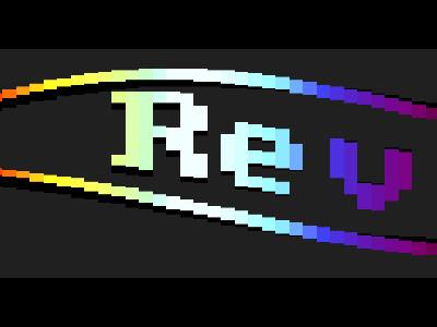 screenshot added by rnlf on 2021-04-04 19:49:50