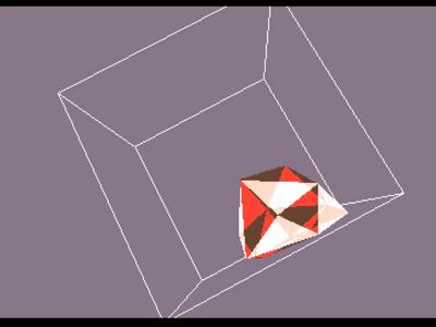 screenshot added by leonard on 2021-04-04 20:21:26