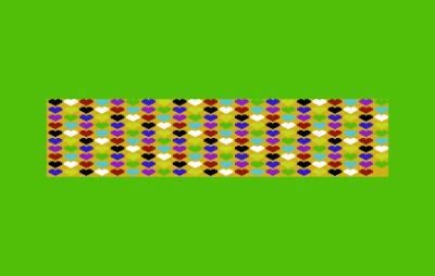 screenshot added by madpew on 2021-04-04 20:36:16