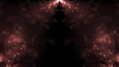 screenshot added by grz on 2021-04-05 06:26:55