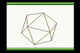 screenshot added by wiz21 on 2021-04-06 20:22:38