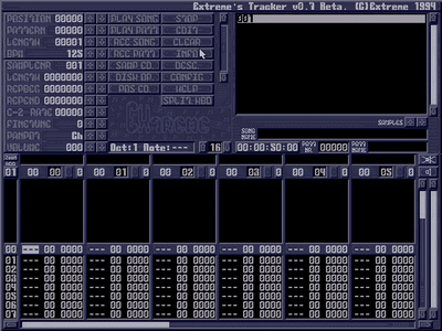 screenshot added by Saga Musix on 2021-04-10 22:56:57