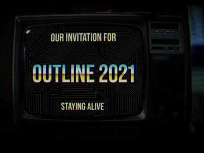 screenshot added by havoc on 2021-04-19 15:42:10