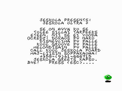 screenshot added by phoenix on 2021-04-25 19:48:49