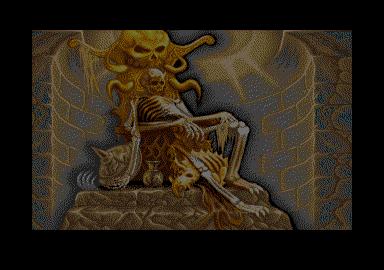 screenshot added by Blast! on 2021-05-03 19:14:32