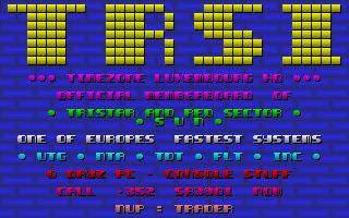 screenshot added by sensenstahl on 2021-05-06 05:22:02
