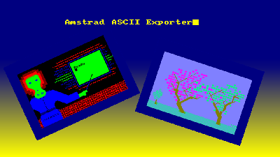 screenshot added by logiker on 2021-05-22 19:21:15