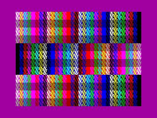 screenshot added by g0blinish on 2021-06-02 06:47:32