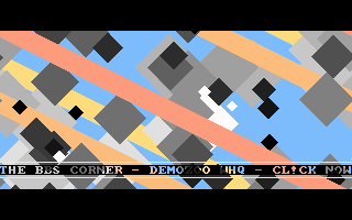 screenshot added by sensenstahl on 2021-06-20 11:46:59