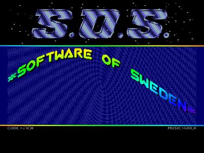 screenshot added by phreedh on 2021-07-05 12:01:38