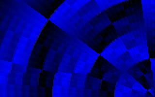 screenshot added by MKM on 2021-07-10 22:12:19