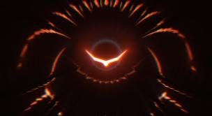 screenshot added by Oskar on 2021-07-16 12:33:47