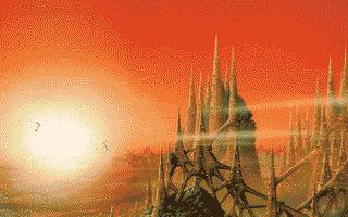 screenshot added by pépé on 2021-07-17 15:09:27
