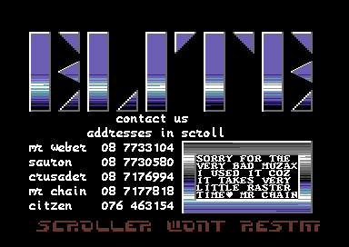 screenshot added by 100bit on 2021-08-01 18:09:21