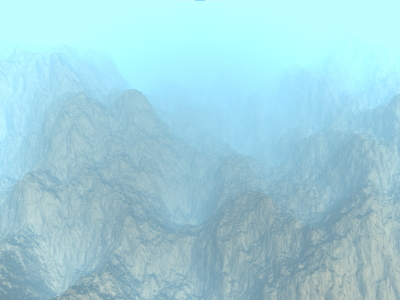 screenshot added by impakt on 2021-08-05 03:37:32