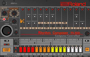 screenshot added by KONEY on 2021-08-12 02:07:15
