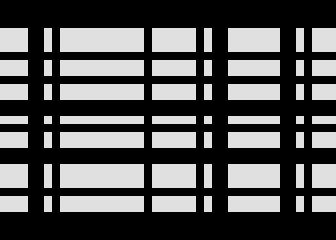 screenshot added by grey on 2021-09-03 23:04:27