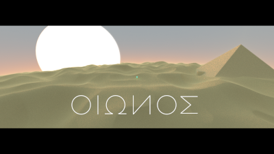 screenshot added by juvi on 2021-10-11 23:47:03