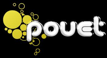 fr-025: the popular demo by farbrausch :: pouët net