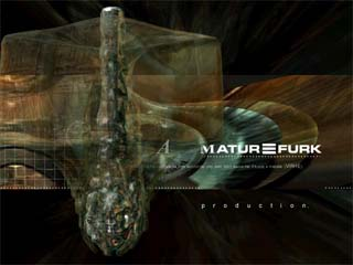 Download Maturefurk - Lapsus as Xvid/MP3