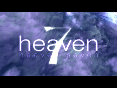 Download Exceed - Heaven 7 (Win32) as Xvid/MP3