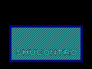 shucontro