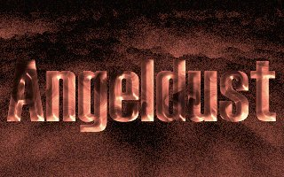 Download Shock! - Angeldust as Xvid/MP3