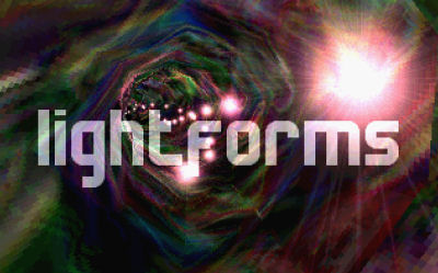 Download Purple - Lightforms as Xvid/MP3